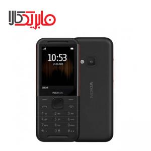 گوشی موبایل نوکیا 2020 5310
