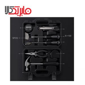 جعبه ابزار شیائومی مدل JIUXUN