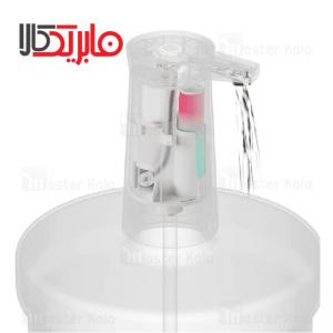 پمپ آب شیائومی Xiaomi Mi Bottled Water Pump DSHJ-S-2004