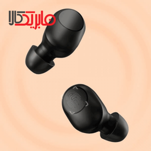 هندزفری بلوتوث شیائومی هایلو Xiaomi Haylou GT5 Bluetooth Earbuds