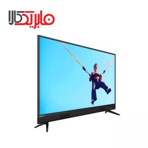 تلویزیون فیلیپس 43 اینچ Full HD مدل 43PFT5583