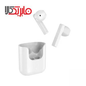 هندزفری بلوتوث کیو سی وای QCY T12 True Wireless Earphones