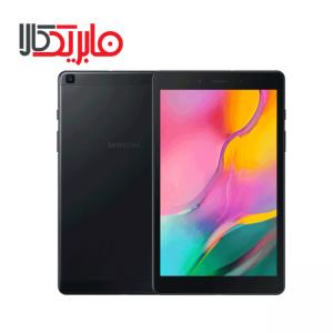 تبلت سامسونگ Galaxy Tab A 8.0 مدل SM-T295 نسخه LTE