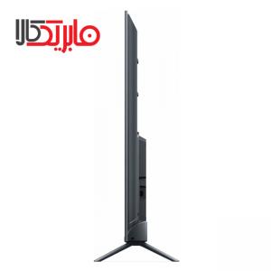 تلویزیون 32 اینچ شیائومی مدل Mi TV 4S 32 گلوبال