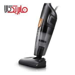 جارو برقی درما Deerma DX115C Household Vacuum Cleaner