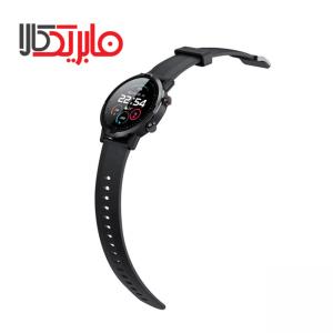 ساعت هوشمند هایلو مدل RT LS05S