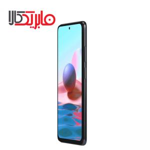 گوشی موبایل شیائومی Redmi Note 10S ظرفیت 128 گیگابایت - رم 6 گیگابایت