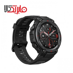 ساعت هوشمند امیزفیت مدل T-Rex Pro