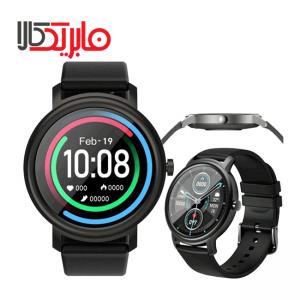 ساعت هوشمند میبرو مدل Air XPAW001