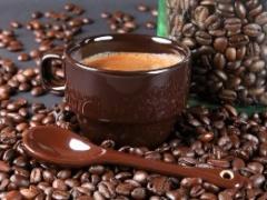 قهوه،نسکافه و کافی میکس چه تفاوتی دارند؟
