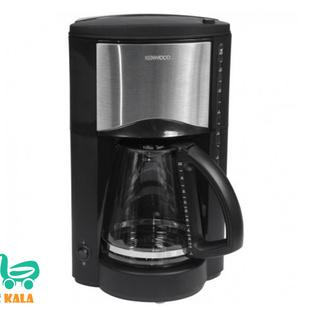 قهوه ساز کنوود CM652