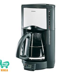 قهوه ساز کنوود CM662