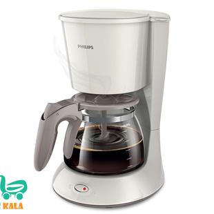 قهوه ساز فیلیپس مدل HD7447 /00