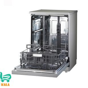 ظرفشویی ال جی مدلDC24 T