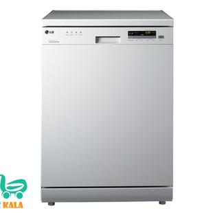 ظرفشویی ال جی مدلDE24 W
