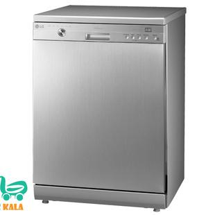 ظرفشویی ال جی مدلDC32