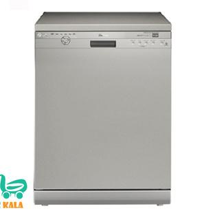 ظرفشویی ال جی مدلDC34