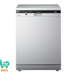 ظرفشویی ال جی مدلDC45 W