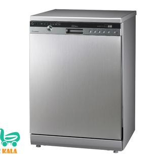 ظرفشویی ال جی مدلDC65