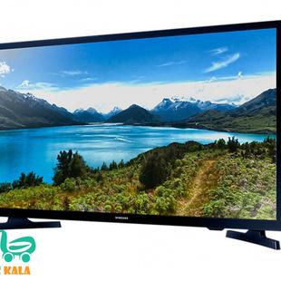 تلویزیون ال ای دی سامسونگ مدل 32k4850