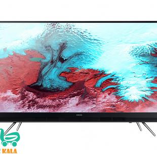 تلویزیون ال ای دی 40 اینچ سامسونگ مدل 40K5950