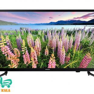 تلویزیون ال ای دی 40 اینچ سامسونگ مدل 40K5850