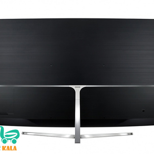 تلویزیون ال ای دی سامسونگ مدل 55KS9995