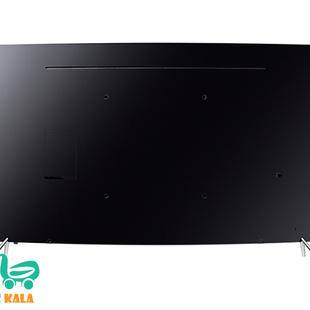 تلویزیون ال ای دی سامسونگ مدل 65KS8985