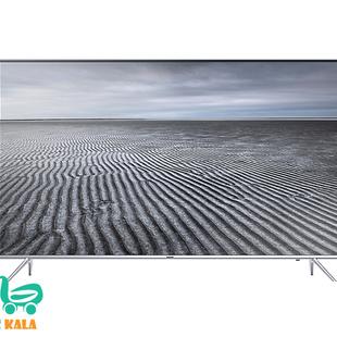 تلویزیون ال ای دی سامسونگ مدل 60KS8980