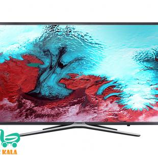 تلویزیون ال ای دی سامسونگ مدل 49K6960