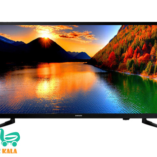 تلویزیون ال ای دی 48 اینچ سامسونگ مدل 48K5850