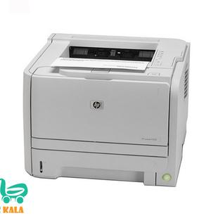 پرینتر HP مدل 2035