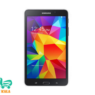 Galaxy Tab 4 7.0 SM-T231 - 8GB