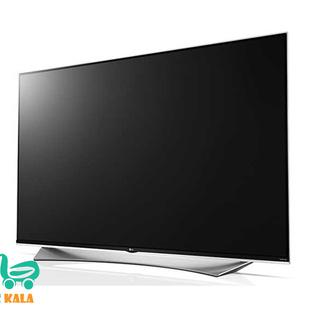 تلویزیون ال ای دی ال جی 79UF95000GI