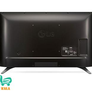 تلویزیون ال ای دی ال جی 43LH60200GI