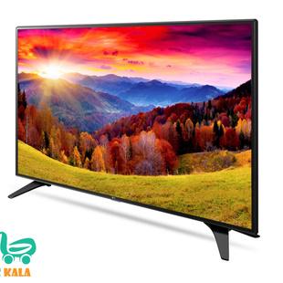 تلویزیون ال ای دی ال جی 49LH60000GI