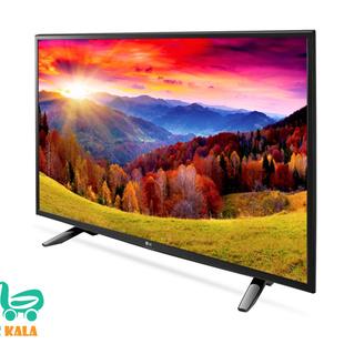 تلویزیون ال ای دی ال جی 43LH59000GI