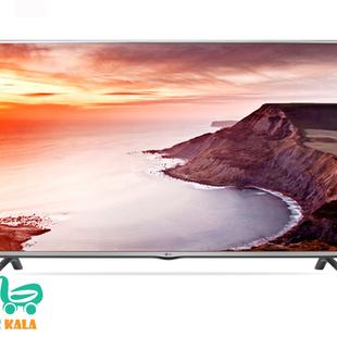 تلویزیون ال ای دی 49 اینچ ال جی 49LH55500GI