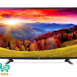 تلویزیون ال ای دی 32 اینچ ال جی 32LH51300GI