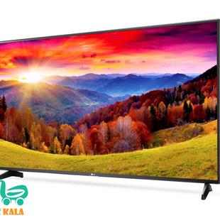 تلویزیون ال ای دی ال جی 43LH54100GI