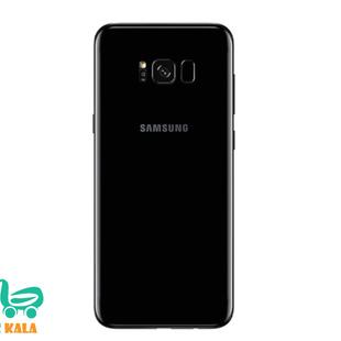 موبایل سامسونگ مدل Galaxy S8 G950FD