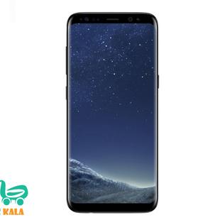 موبایل سامسونگ مدل Galaxy S8