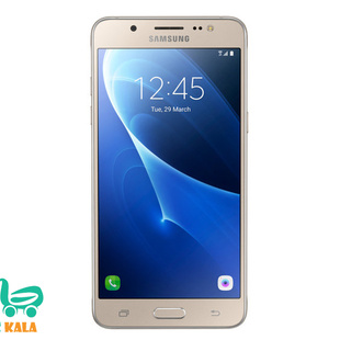 موبایل سامسونگ مدل Galaxy J5 2016