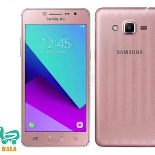 موبايل سامسونگ مدل Galaxy Note 8 SM-N950FD