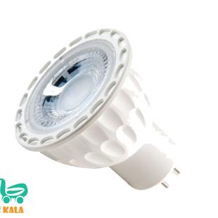 لامپ ال ای دی هالوژنی تکنوتل مدل TL-1807