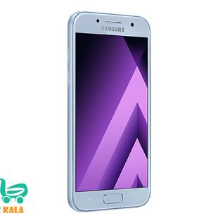 Galaxy A3 Dual SIM