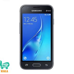 موبايل سامسونگ مدل Galaxy Grand Prime Plus SM-G532F/DS