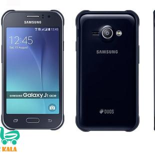 موبايل سامسونگ مدل  Galaxy J1 mini prime SM-J106F/DS