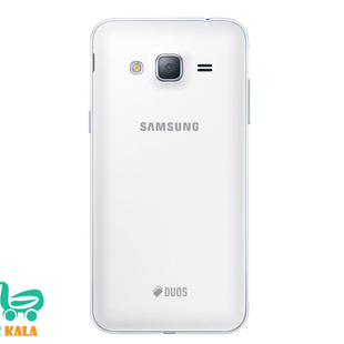 موبايل سامسونگ مدل Samsung Galaxy J1 Ace SM-J111F-DS