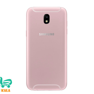 موبايل سامسونگ مدل Galaxy J3 Pro SM-J330